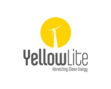 99227838_yellowlite_logo_medium.jpg