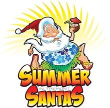 4033cc3f_summer-santas-in-tremont_logo_new.jpg
