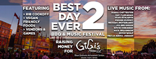 ae8a5272_bestdayeverfbevent2016-optimized2.png