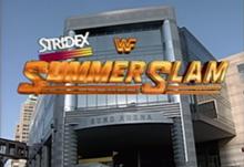 summerslam-96-logo.png