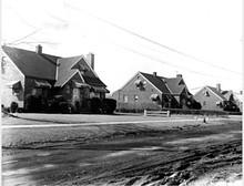 18524ec4_bussey_houses.jpg