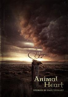 a306f925_animal_heart_cover.jpg