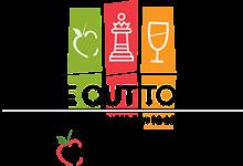 ea825d9c_2016_cotp_logo.png