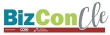 3a95552d_bizconcle_logo.jpg