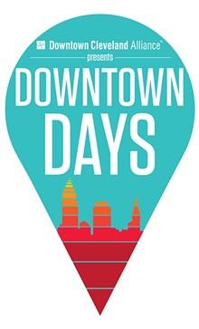 bcdac04d_downtowndays_logopin.jpg