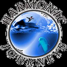 733a7513_hj_logo.png