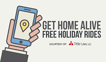 c4c690ca_get-home-alive-free-holiday-rides.png