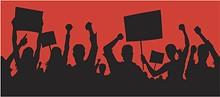 protest3.jpg
