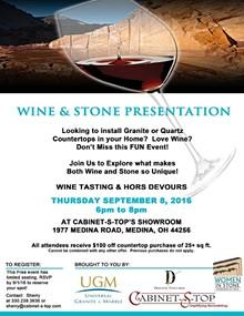 94412834_wine_and_stone_flyerrev_sm.jpg