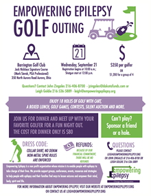 014ebe9e_empowering_epilepsy_2016_golf_outing-1.png