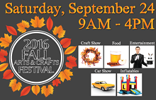 167262d4_fall-arts-crafts-show_event-package-2016_web-event-image-448.png