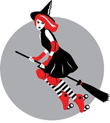 90c07a78_roller_girl_witch_3_by_remdesigns.jpg