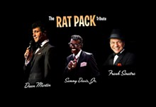 rat_pack_image.jpg