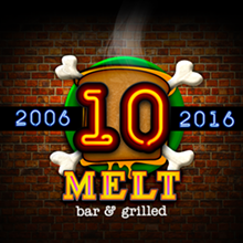 melt_thirdfriday.png