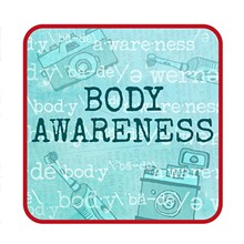 d6eb2042_body_awareness_square_update.jpg