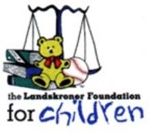 5ebdbe74_lfc_logo.jpg
