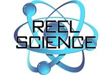 620f53ca_reel-science-600x400.jpg