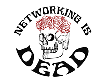 16401161_networkingdead_redroses_skullsketch.png