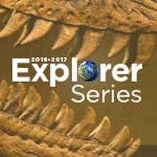 26a00c33_16-17-explorer-series-150x150.jpg