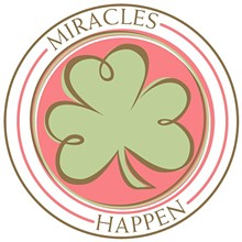 9061900d_miracles_happen_logo.jpg