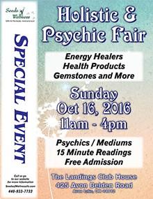 9662fd84_holistic_psychic_fair_poster_10-16-16.jpg