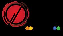 0abb74d7_gdl_logo.png