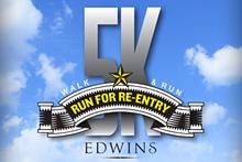 046173e4_run_logo.png