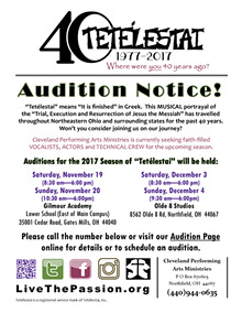 6c78c512_audition_flyer_image.png