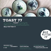 04208432_toastcard.jpg
