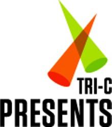 2c371c3b_tri-c_presents_158-390_low_res.jpg