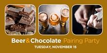 0c61d968_chocolate_and_beer-eventbrite.jpg