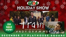 061419d6_holiday_show.jpg