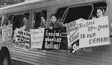 21da4b4e_16freedomriders.jpg