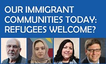 daeb8c44_ourimmigrantcommunity2.jpg