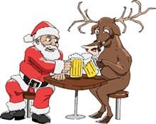 04af33a6_santa-beer.jpg