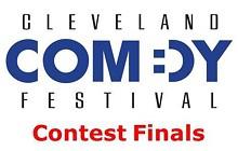 bd66e139_spotlight_contestfinalsccf2016-31aa3f0667.jpg