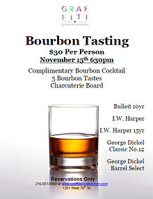 fb262b15_bourbon_tasting_png.png