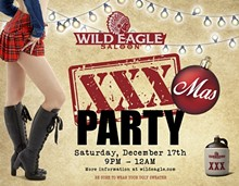 b13701b4_wild_eagle_xxxmas_party_v1_19_.jpg