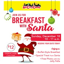 f8792859_breakfast_with_santa_for_shopify.jpg