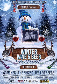 127c4ccf_winter-wine-flyer-small.png