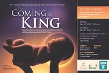 9aeeeb39_16-1290_ca_-_the_coming_of_the_king_9x6_postcard_lr.jpg