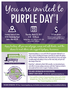 b21638b8_ee_purple_day_sp_17.png