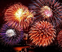 be323902_fireworks.jpg
