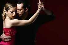 61eab629_tango.jpg