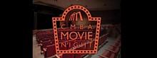 8cef17ab_movie-night_facebook_event.jpg