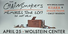 9a2f97c0_thechainsmokers_440x220.jpg