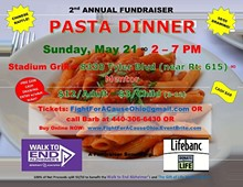 1d650f4e_pasta_dinner_flyer_5.21.17_-_final.jpg