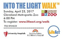 dca17479_into_the_light_walk_ad_for_media.jpg