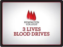 82cd8145_3_lives_blood_drive.jpg