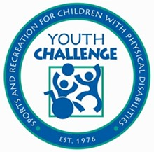 ae217e84_youth_challenge_circle_logo_2012_email_version_340x336_.jpg